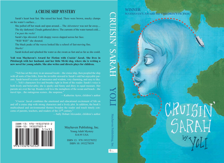 Children\'s Novel